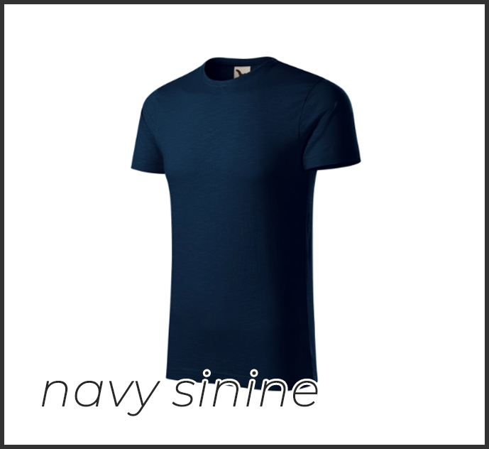 navy sinine