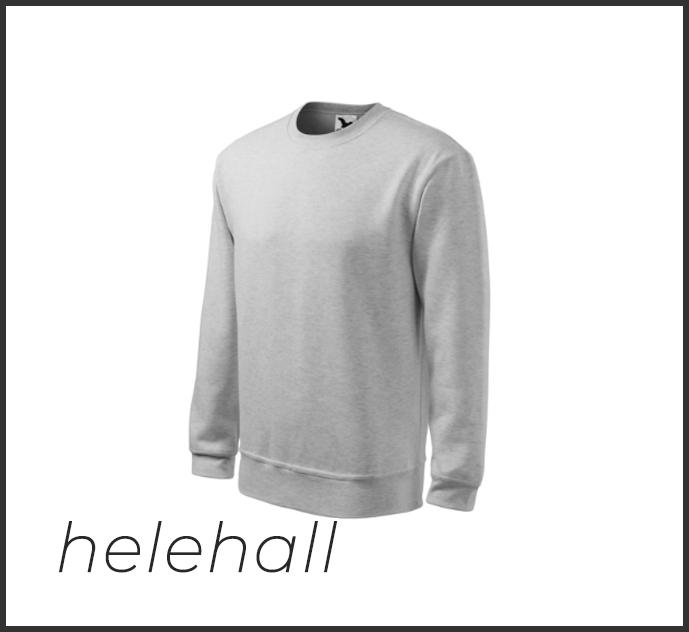 helehall dressipluus