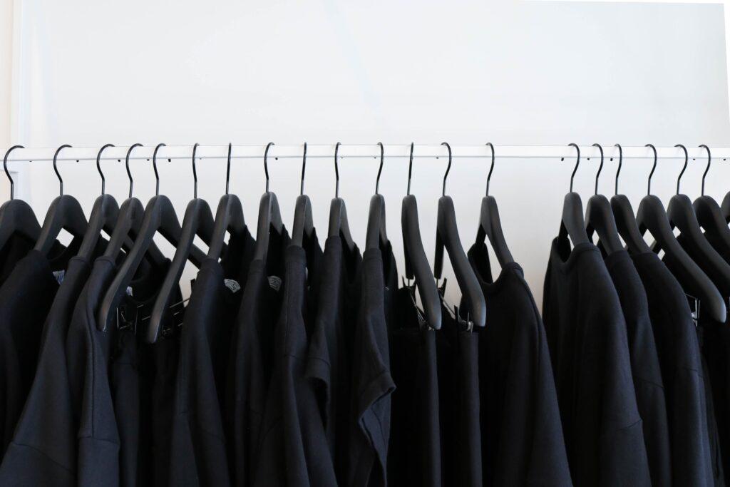disaini endale ise just sellised riided nagu sulle meeldivad